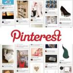 การใช้งาน Pinterest กับการทำธุรกิจ