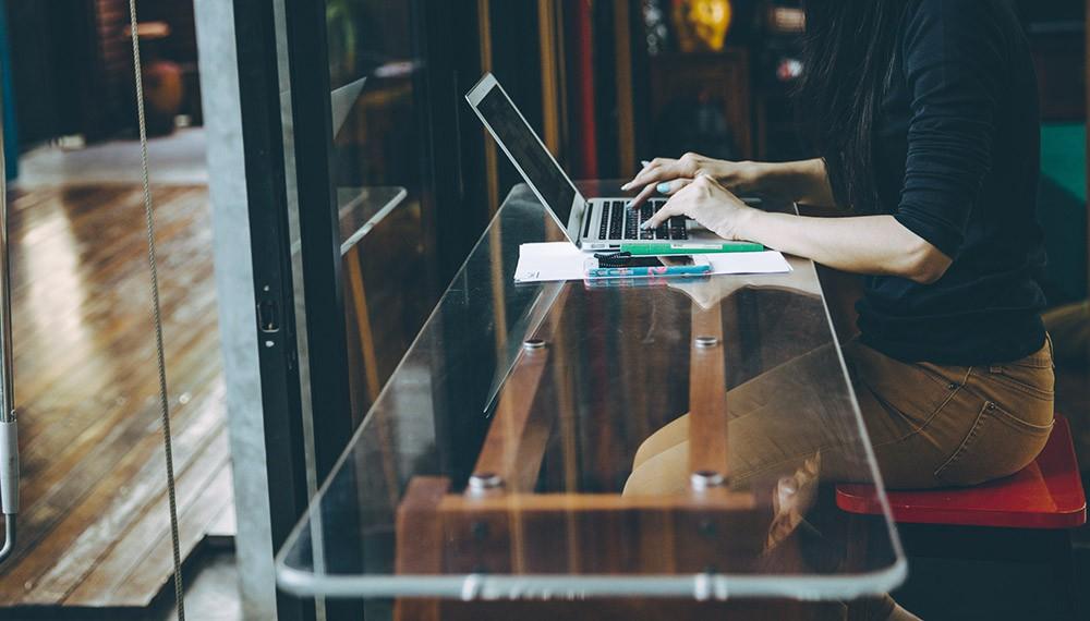 5 อย่างที่ควรเตรียมตัวเองให้ดีถ้าหากคิดจะทำงานในวงการฟรีแลนซ์