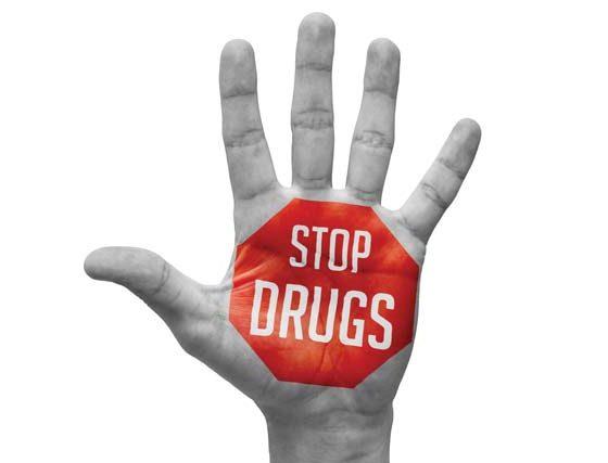 เสพติด ชีวิตพัง ! วิธีขอคำปรึกษา เลิกบุหรี่ เกร็ดความรู้รอบตัว