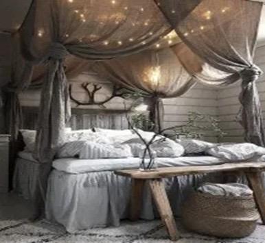 """เกร็ดความรู้รอบตัว ตกแต่งห้องของคุณให้สวยงามได้ง่าย ๆ ด้วย """"สายไฟ LED"""" 1"""