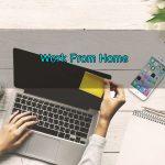 Work From Home กับอาชีพอะไรบ้างที่สามารถทำได้ที่บ้านตัวเอง