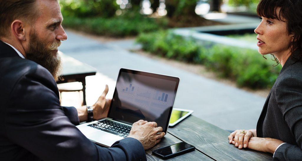 การพัฒนาตัวเองเป็นผู้สื่อสารที่ดีในองค์กร เรื่องทั่วไป เกร็ดความรู้รอบตัว เทคนิคต่างๆ สาระน่าสนใจ การผู้สื่อสารที่ดี