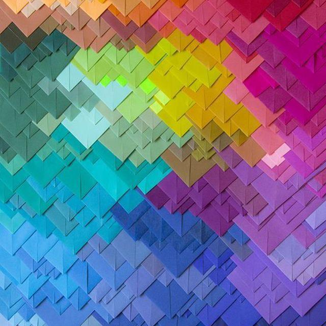 สีที่ชอบสามารถบ่งบอกตัวตนของคุณได้มากแค่ไหน แล้วมันตรงบ้างหรือเปล่า ? เรื่องทั่วไป เกร็ดความรู้รอบตัว เทคนิคต่างๆ สาระน่าสนใจ สีบอกนิสัย