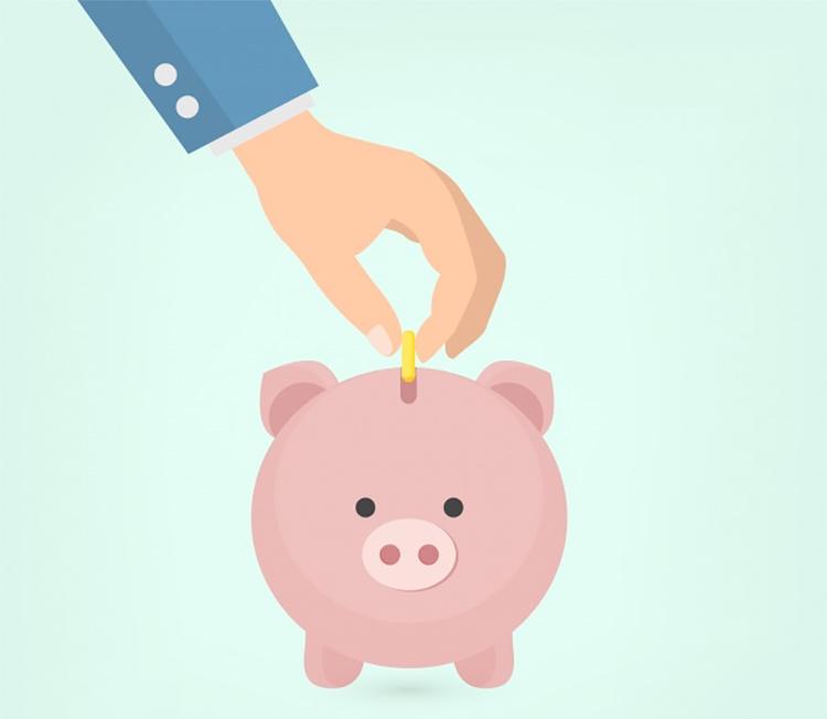 ข้อเสีย-ข้อดี ในการออมเงินเเบบต่าง ๆ เรื่องทั่วไป เกร็ดความรู้รอบตัว เทคนิคต่างๆ สาระน่าสนใจ การออมเงิน