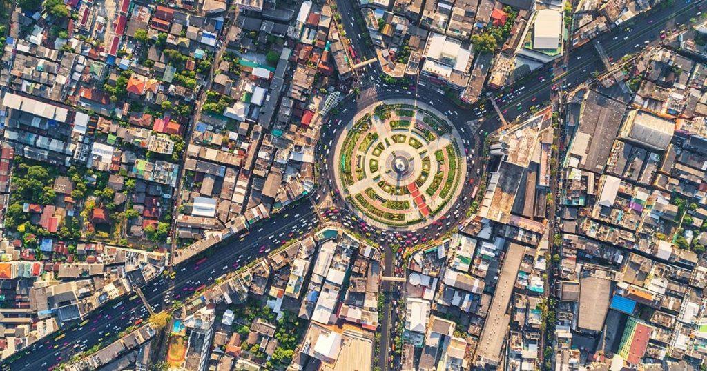 อันดับเมืองที่มีการจราจรติดขัดมากที่สุด Ep.2 (6-10) เรื่องทั่วไป เกร็ดความรู้รอบตัว เทคนิคต่างๆ สาระน่าสนใจ เมืองที่มีการจราจรติดขัด