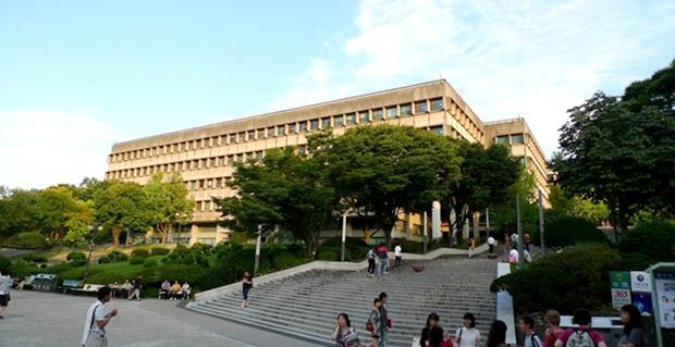 7 คลาสเรียนแปลก แหวกแนว ของมหาวิทยาลัยเกาหลี เรื่องทั่วไป เกร็ดความรู้รอบตัว เทคนิคต่างๆ สาระน่าสนใจ คลาสเรียนแปลก