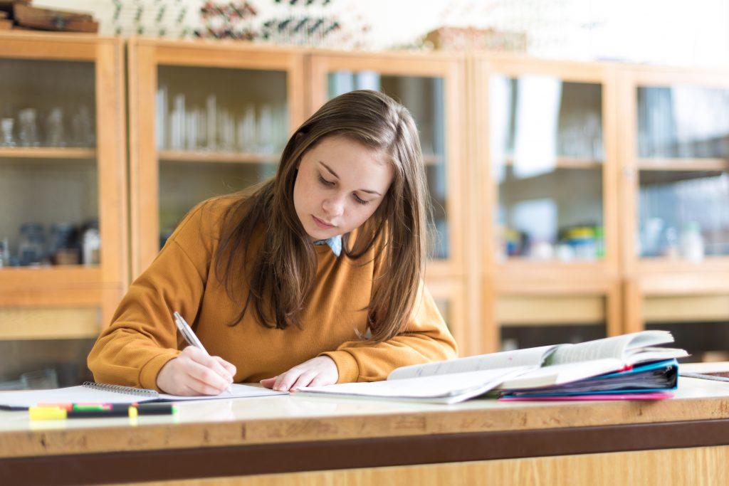ทริคการเตรียมสอบ Toeic ให้ได้คะแนนเต็ม เรื่องทั่วไป เกร็ดความรู้รอบตัว เทคนิคต่างๆ สาระน่าสนใจ ทริคการสอบToeic