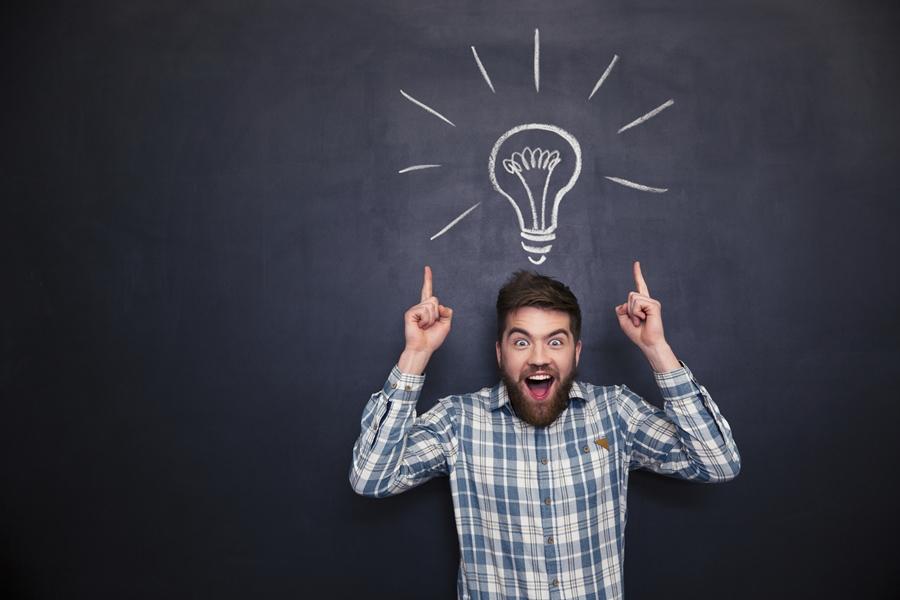คนที่มี IQ สูง นิสัยจะแตกต่างจากคนทั่วไป เรื่องทั่วไป เกร็ดความรู้รอบตัว เทคนิคต่างๆ สาระน่าสนใจ คนIQสูง