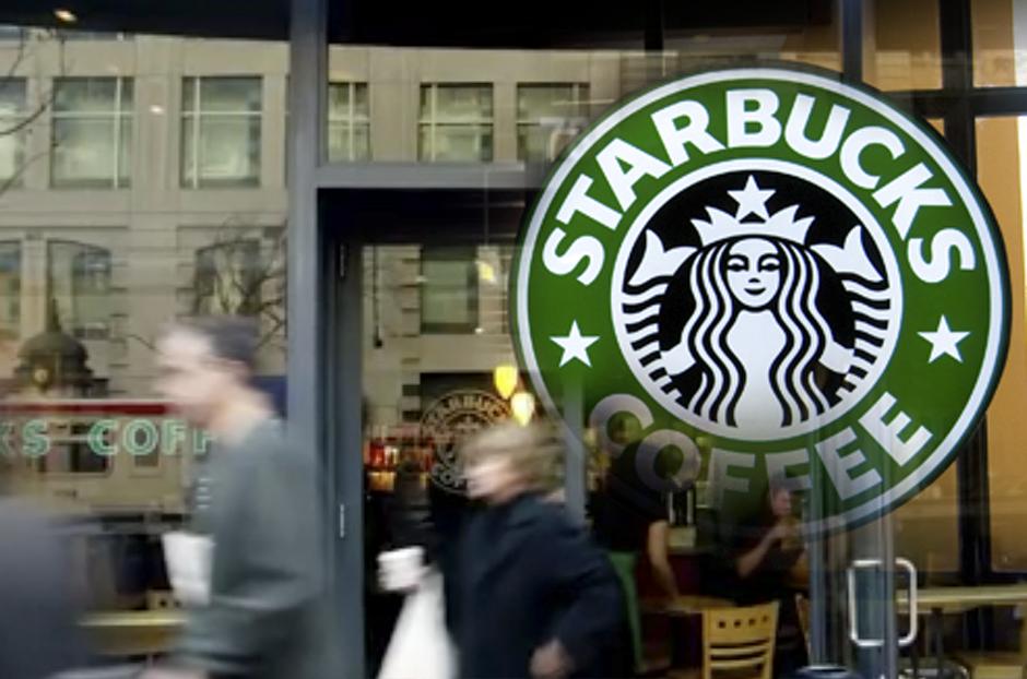 ทำไมกาแฟ Starbucks ถึงได้รับความนิยมไปทั่วโลก เรื่องทั่วไป เกร็ดความรู้รอบตัว เทคนิคต่างๆ สาระน่าสนใจ Strabucks