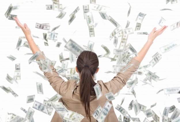 เตรียมตัวให้พร้อม หากถูกหวยรางวัลที่ 1 ต้องทำไง ขึ้นเงินที่ไหน เรื่องทั่วไป เกร็ดความรู้รอบตัว เทคนิคต่างๆ สาระน่าสนใจ หากถูกหวยรางวัลที่1