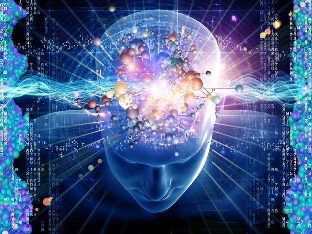 ถนัดมือข้างซ้ายหรือขวา บ่งบอกการใช้งานของสมองได้ เรื่องทั่วไป เกร็ดความรู้รอบตัว เทคนิคต่างๆ สาระน่าสนใจ ถนัดมือข้างซ้ายหรือขวา