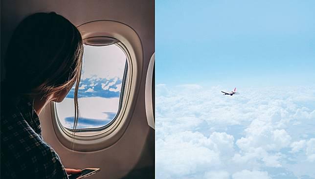 วิธีรับมือกับ Jet lag (เจ็ตแล็ก) เมื่อต้องบินข้ามประเทศ เรื่องทั่วไป เกร็ดความรู้รอบตัว เทคนิคต่างๆ สาระน่าสนใจ วิธีแก้Jetlag