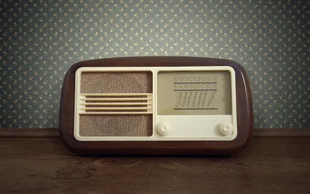 จุดเด่นของรายการวิทยุเรื่องเล่าผีสมัยก่อน เรื่องทั่วไป เกร็ดความรู้รอบตัว เทคนิคต่างๆ สาระน่าสนใจ จุดเด่นของรายการวิทยุเรื่องเล่าผี