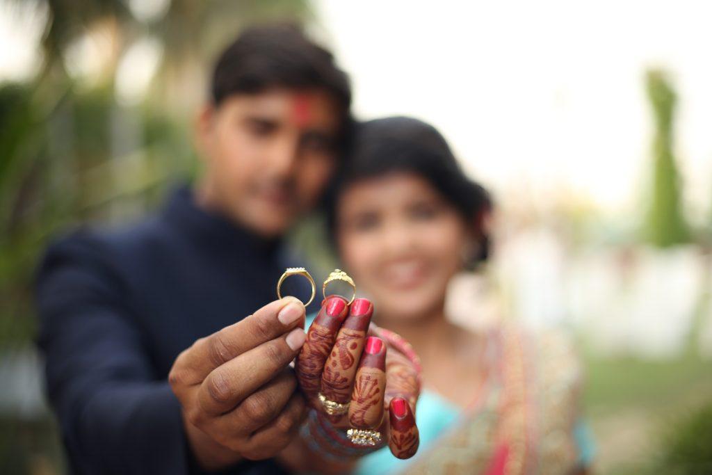 บอกเล่าการจัดงานแต่งงานของอินเดีย เรื่องทั่วไป เกร็ดความรู้รอบตัว เทคนิคต่างๆ สาระน่าสนใจ การจัดงานแต่งงานของอินเดีย